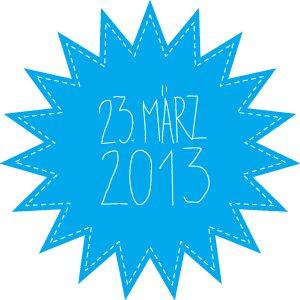 indiebookday_logo2013